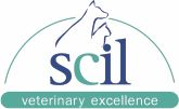 scil animal care company